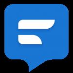 Textra SMS v4.43 build 44301 Mod APK