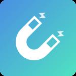 WeTorrent v1.0.31 Mod APK