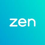 Zen Relax v4.1.026 Mod APK