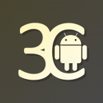 3C All in One Toolbox v2.5.2 Mod APK