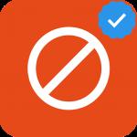 BlockerX v4.6.54 Mod APK