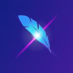 LightX Photo Editor v2.1.4 Mod APK