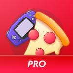 Pizza Boy GBA v1.25.4 Mod APK