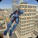 Rope Hero v5.9 Mod APK