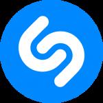 Shazam v11.38.0-210805 Mod APK