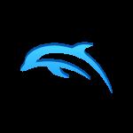 Dolphin Emulator v5.0-15126 Mod APK