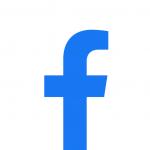 Facebook Lite v270.0.0.2.118 Mod APK
