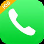 iCall iOS Dialer v2.1.8 Mod APK