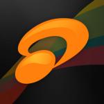 jetAudio HD Music v10.8.2 Mod APK
