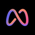 Mostory v3.0.0 Mod APK