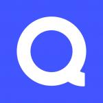 Quizlet v6.1.3 Mod APK