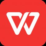 WPS Office v14.9.1 Mod APK