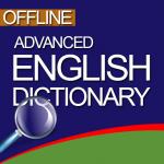 Advanced English Dictionary v5.6 Mod APK