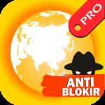 Azka Browser v30.0 Mod APK