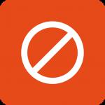 BlockerX Content Blocker v4.6.64 Mod APK