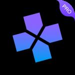 DamonPS2 Pro 64bi v3.3.2 Mod APK