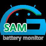 GSam Battery Monitor v3.42 build 1903420 Mod APK