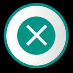 KillApps v1.23.1 Mod APK