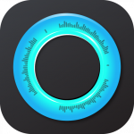 Loopify v157 Mod Full APK