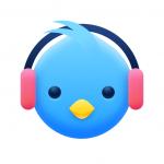 Music Player v5.15.68 Mod APK