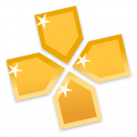PPSSPP Gold v1.12.1 Mod APK