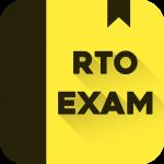 RTO Exam v3.19 Mod APK