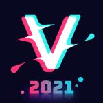 Vieka Video editor v1.9.0 Mod APK